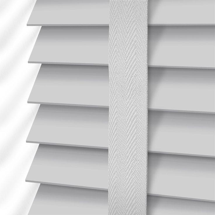 Blinds Terry Coles Curtains Amp Blinds