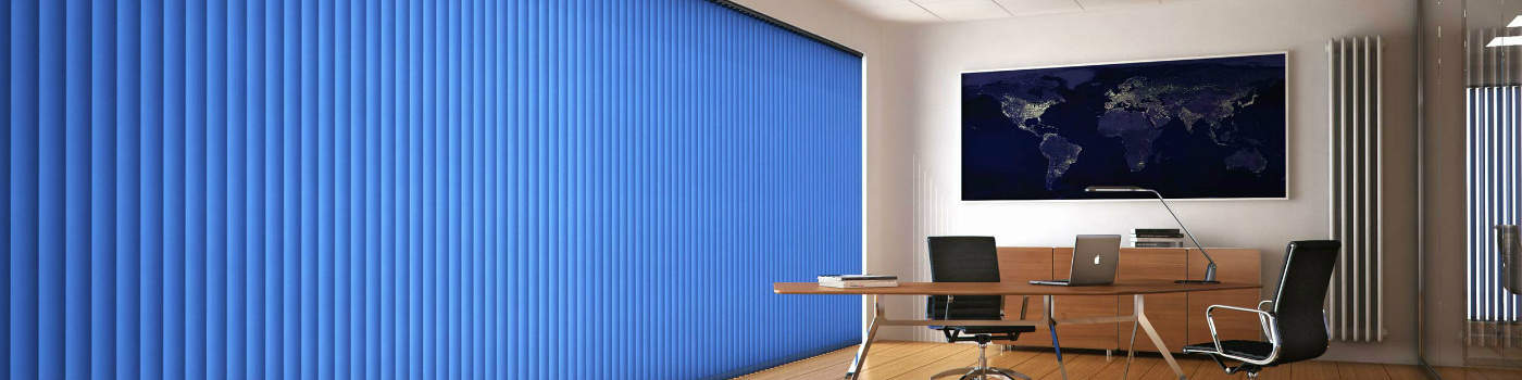 Wellingborough Blinds ⁄ Terry Coles Curtains & Blinds
