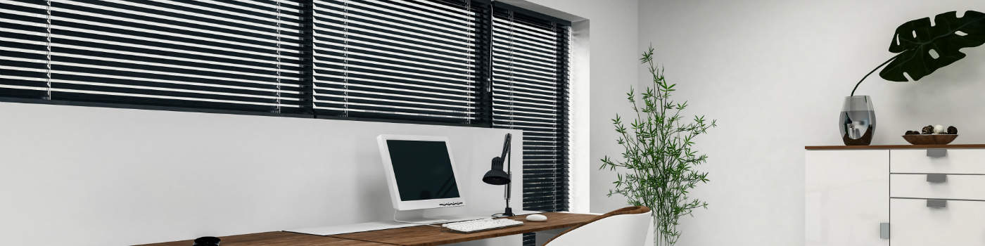 Contact Us Wellingborough blinds