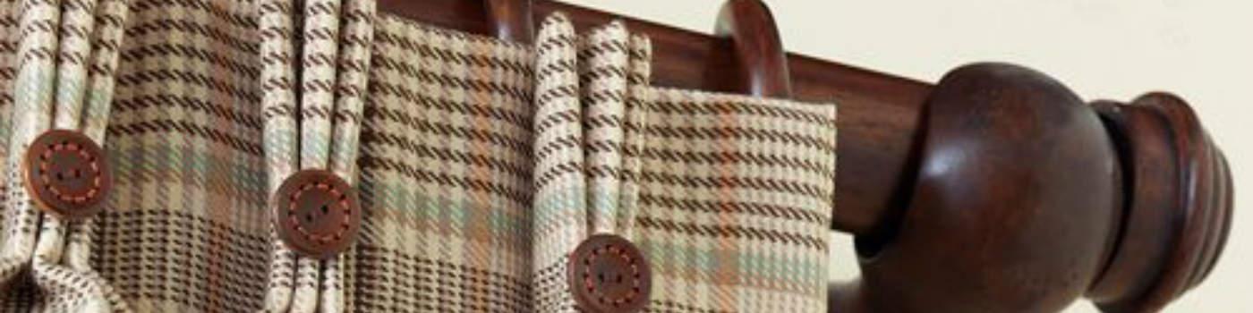 Wellingborough blinds Curtains