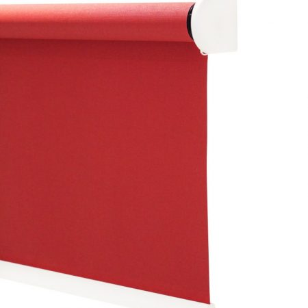 Wellingborough blinds Commercial5