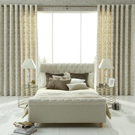 Wellingborough blinds imperio_ivory_main