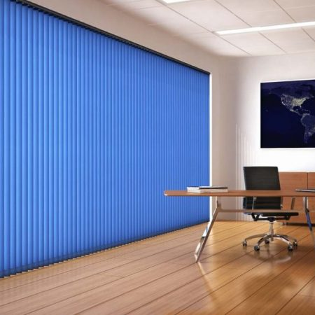 Wellingborough blinds Commerciall8