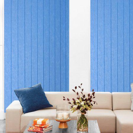 Wellingborough blinds Diamond_Sea_Blue