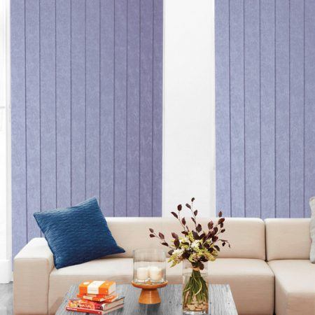 Wellingborough blinds DS