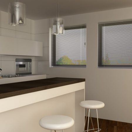 Wellingborough blinds Glider_2