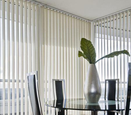 Wellingborough blinds Open Vertical 2