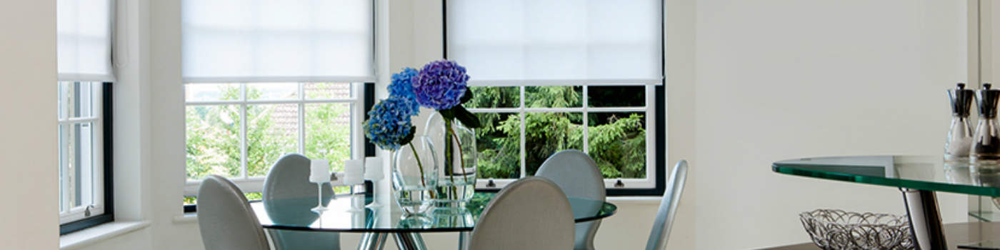 Roller Blinds Wellingborough blinds