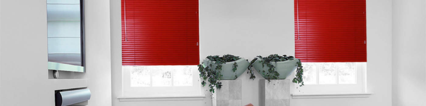 Venetian blinds Wellingborough blinds