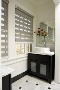 Wellingborough blinds Vision-Image-1