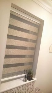 Wellingborough blinds Vision-Image-3