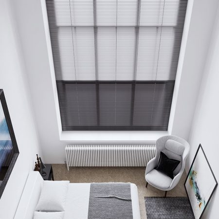 Wellingborough blinds alumitex_grey