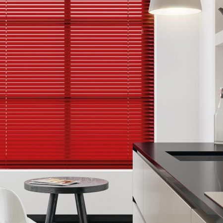 Wellingborough blinds alumitex_red