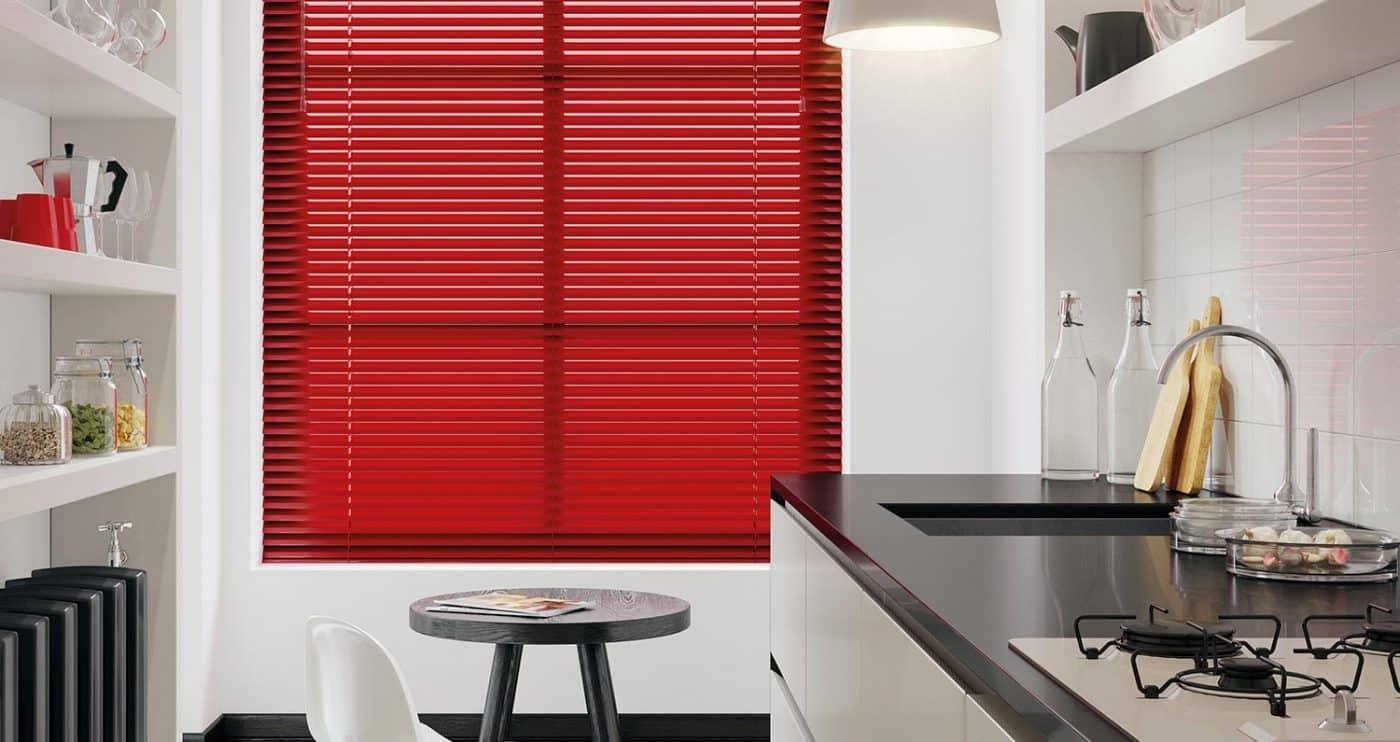 Wellingborough blinds alumitex_red