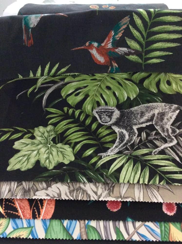 Iliv-Rainforest-6